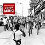 FILTHY AMERICA THE SOUNDTRACK DIGITAL DOWNLOAD