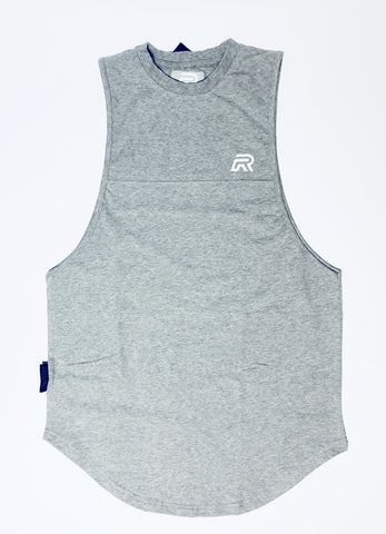 Rival Performance Muscle Tank