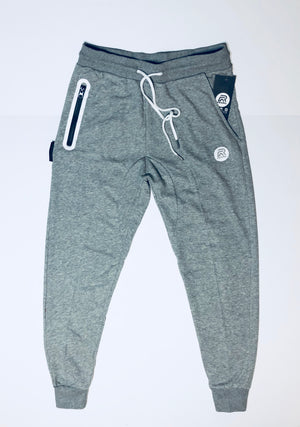 Rival Performance Joggers