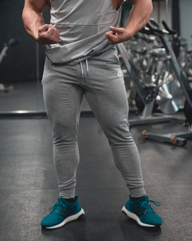Rival Performance Joggers (XXL Left)