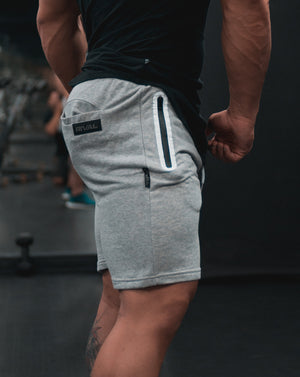 Rival Performance Shorts | Fitness & Lifestyle Clothing | RIVAL