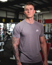Rival Performance Dri-Fit Shirt | Fitness & Lifestyle Clothing | RIVAL