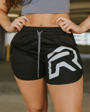 Ladies HiiT Shorts