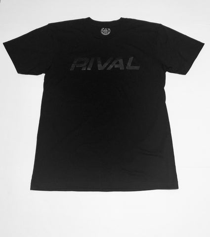 BLVCK Performance Tee