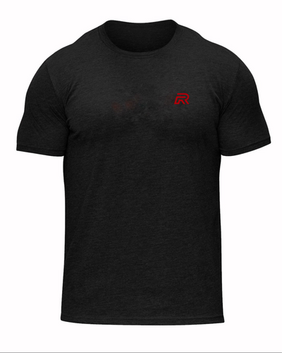 WorldWide Signature Tee - R3D - (Small) - Last one!