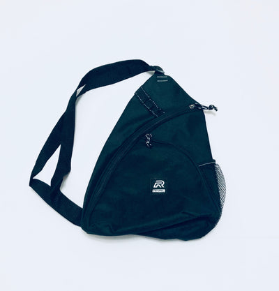 Rival Sling bag (small gym bag)