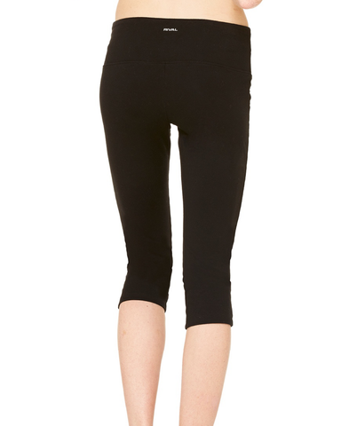 2020 Sport Capri Leggings