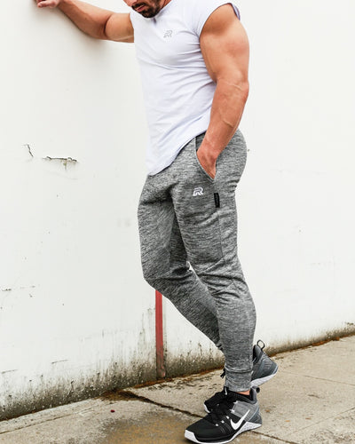 Rival Jogger Sweatpants | Fitness & Lifestyle Clothing | RIVAL