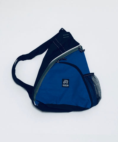 *New Sling bag (small gym bag)