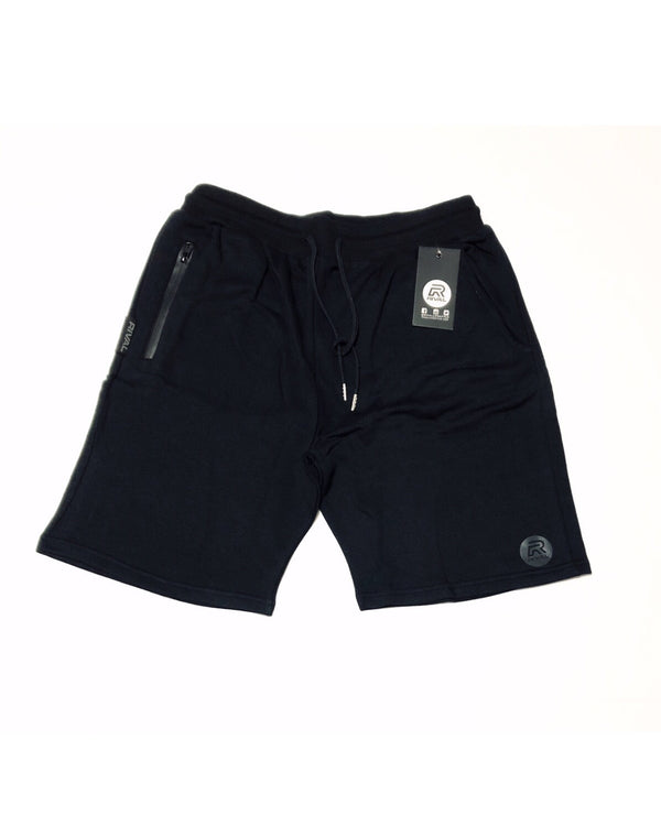 BLVCK Rival Performance Shorts