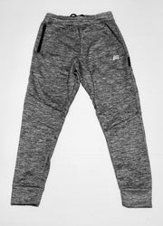 Rival Performance Joggers - Charcoal