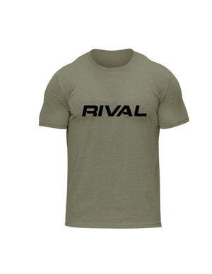 Last Chance - Rival Signature - Never Stop Doing (Small)