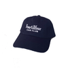 Fourtillfour Car Club Hat