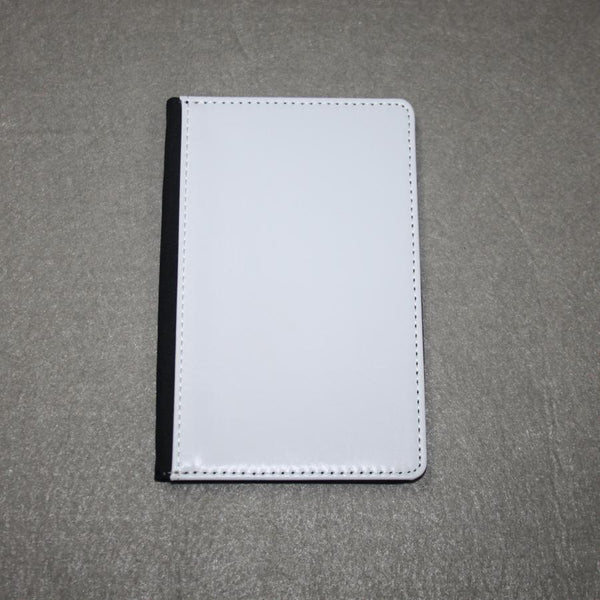 Sublimation Passport Holder PU Leather - Inkfinitee Sublimation