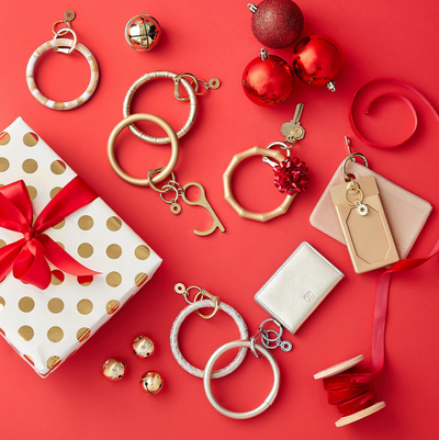 Oventure Holiday Shopping Guide