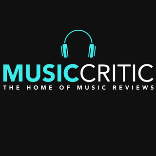 Music Critic - Movement Drum Co.