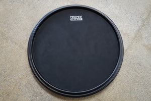 Movement Drum Co. - The Double-sided Premium Practice Drum Pad, 4-in-1 - Movement Drum Co. -   - Movement Drum Co.