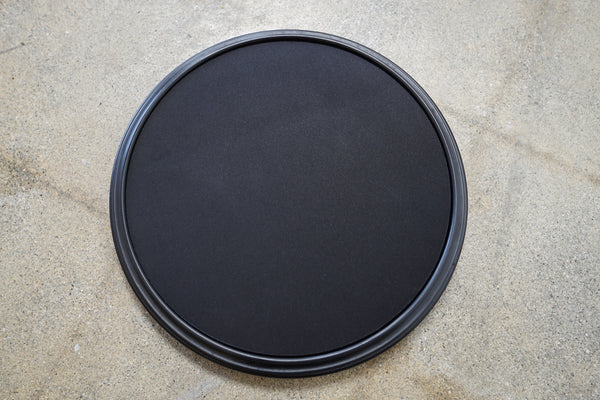 Movement Drum Co. - The Double Sided Practice Pad, 4-in-1 - Movement Drum Co. -   - Movement Drum Co.