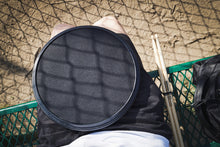 Load image into Gallery viewer,  Movement Drum Co. - The Double-sided Practice Drum Pad, 4-in-1 Laminate + Conditioning - Movement Drum Co. -   - Movement Drum Co.