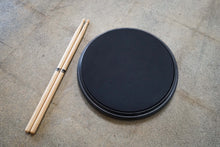 Load image into Gallery viewer,  Movement Drum Co. - The Double Sided Practice Pad, Workout and Resistance - Movement Drum Co. -   - Movement Drum Co.