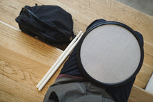 Load image into Gallery viewer,  Movement Drum Co. - The Double-sided Practice Pad, Marching Snare - Movement Drum Co. -   - Movement Drum Co.