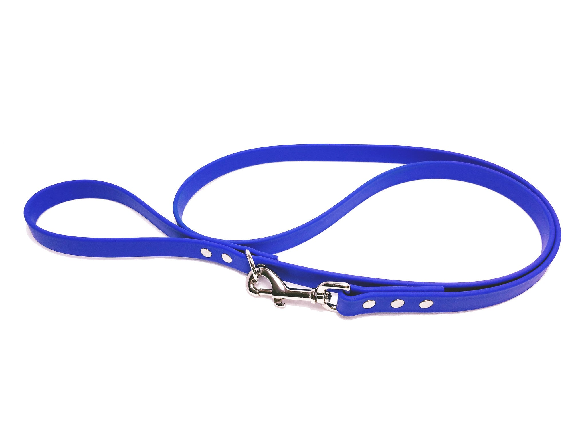 Biothane Leash - Large