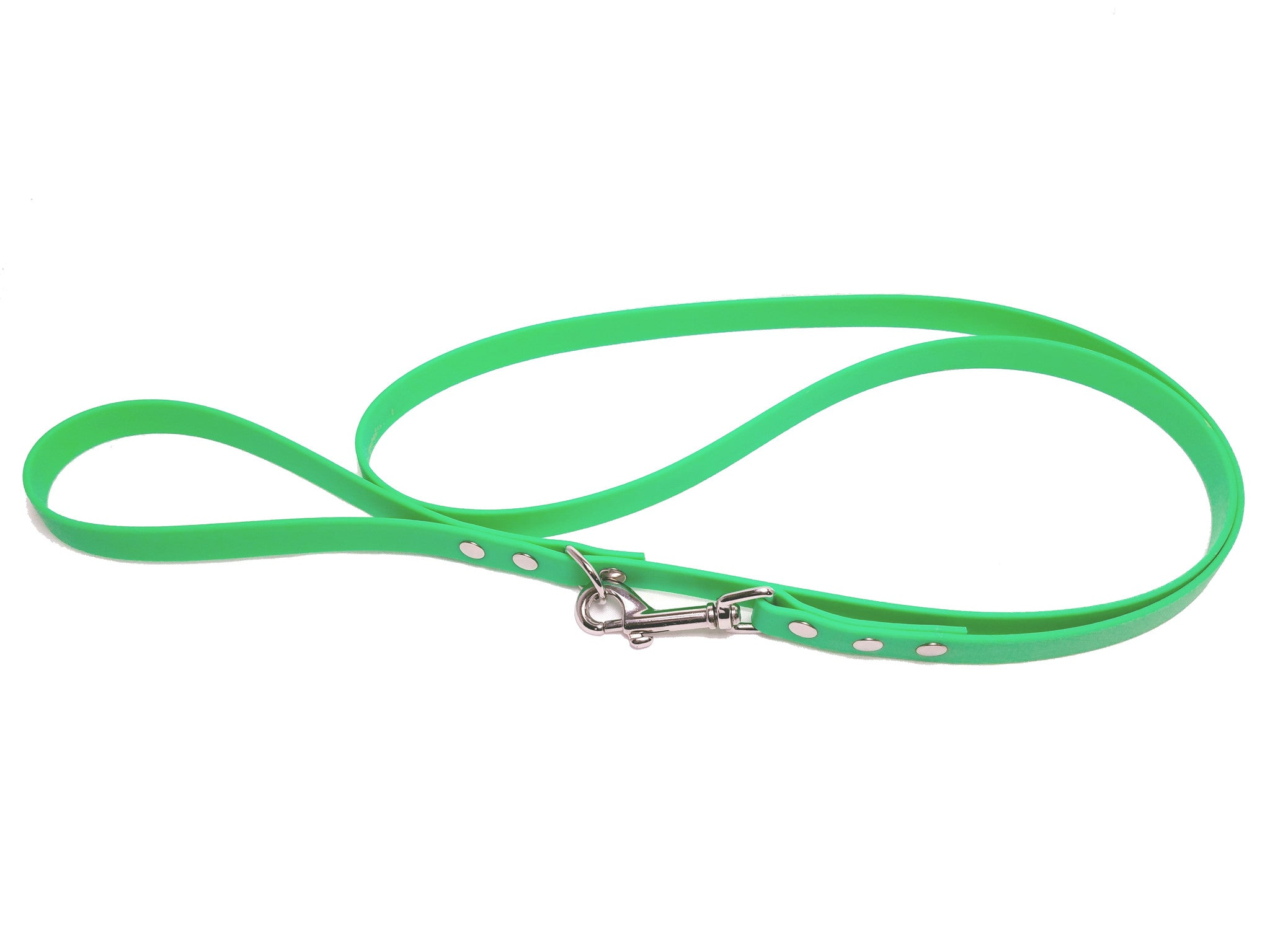 Biothane Leash - Small