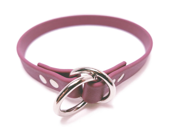 Biothane Slip Collar - Large