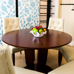 How To Decorate Your Dining Table