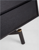 Image of Lucano TV Console<br> Artisan Collection