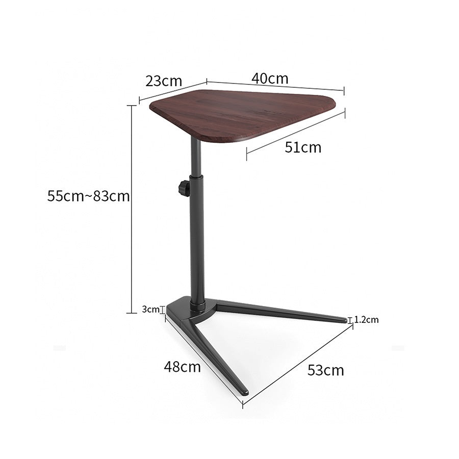MK Laptop Stand/Table *New Arrival