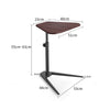 Image of MK Laptop Stand/Table *New Arrival