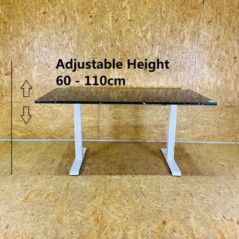 Flexi Multi-Purpose Table * New Arrival!