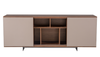 Image of Hamilton Chest Cabinet<br>Artisan Collection
