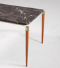 Image of Marvel Dining Table<br>Artisan Collection
