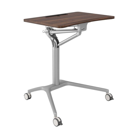 XK1 Premium Mobile Home Office Table *New Arrival