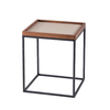 Image of Hamilton Side Table