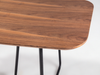 Image of Travis Dining Table<br>Artisan Collection