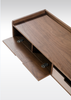 Revonise TV Console<br>Artisan Collection