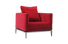 Image of Benson Sofa <br> Customize Collection