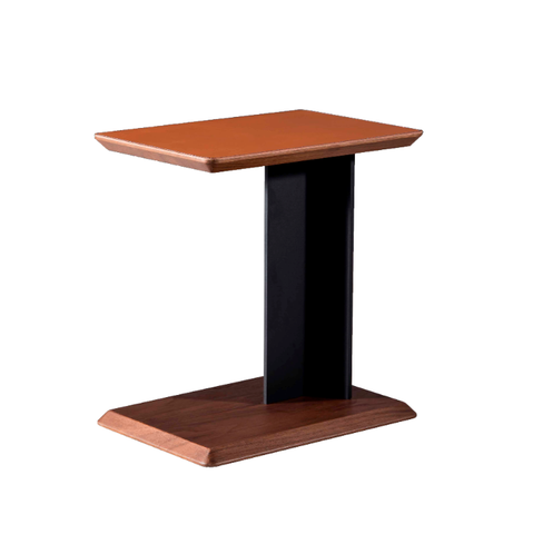 Gap Side Table<br>Artisan Collection