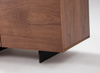Alexa Chest Cabinet<br>Artisan Collection