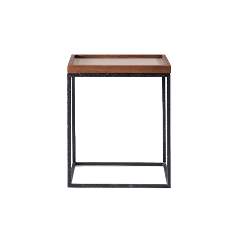 Hamilton Side Table