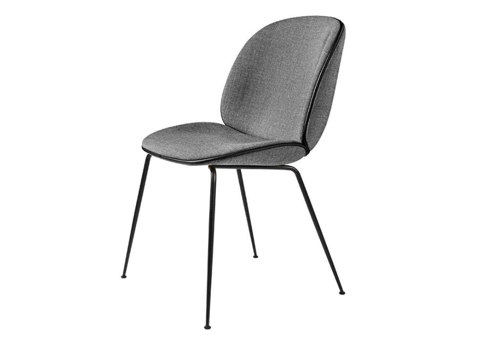 Vevo Dining Chair <br>Timeless Collection