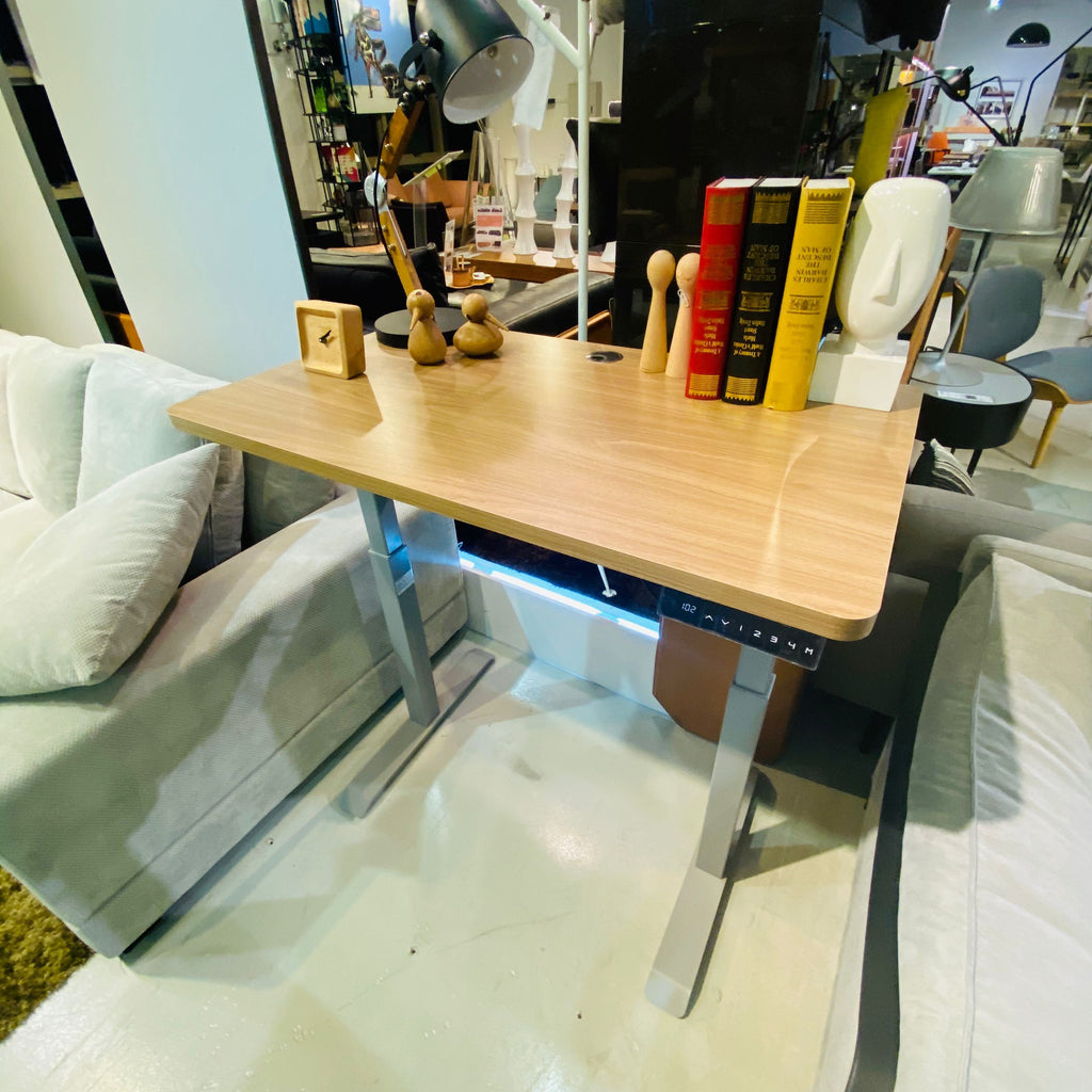 Exerhome Adjustable Desk <br>New Arrival!