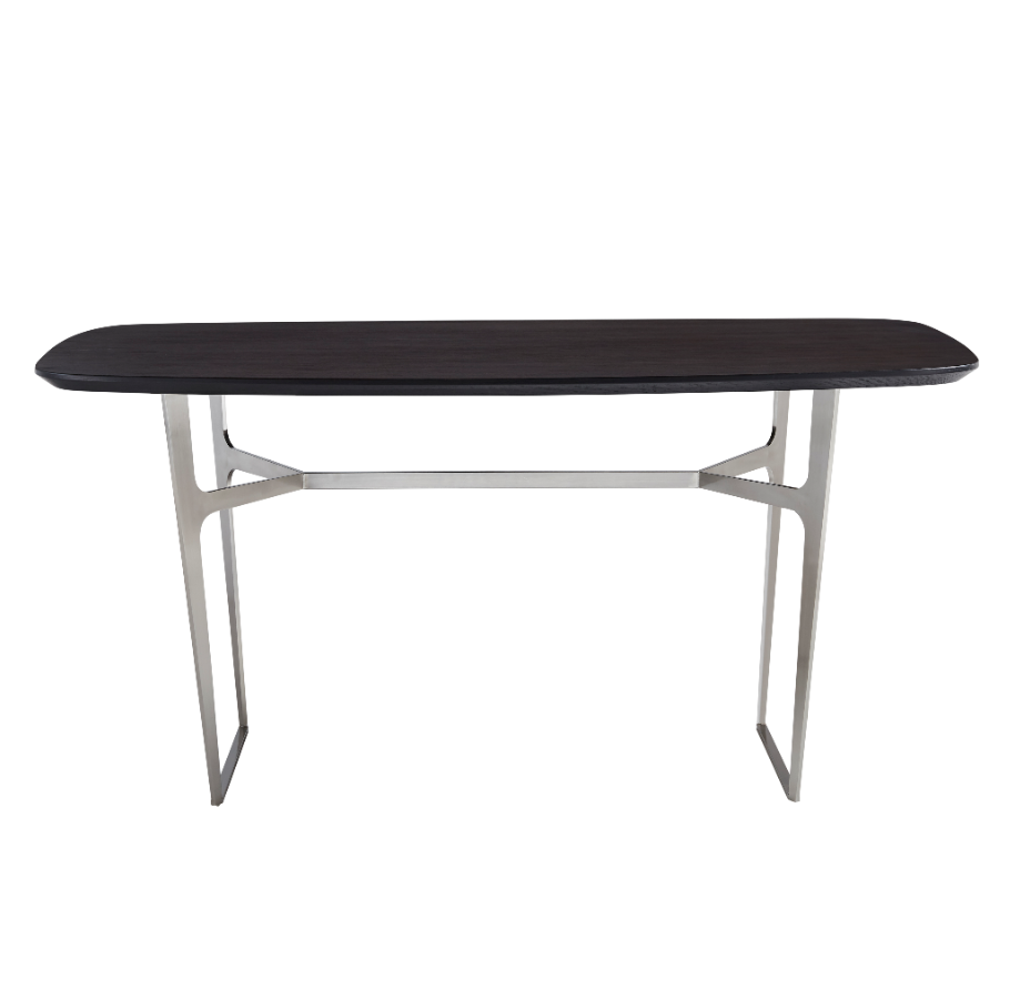 Grace Dining Table<br>Artisan Collection