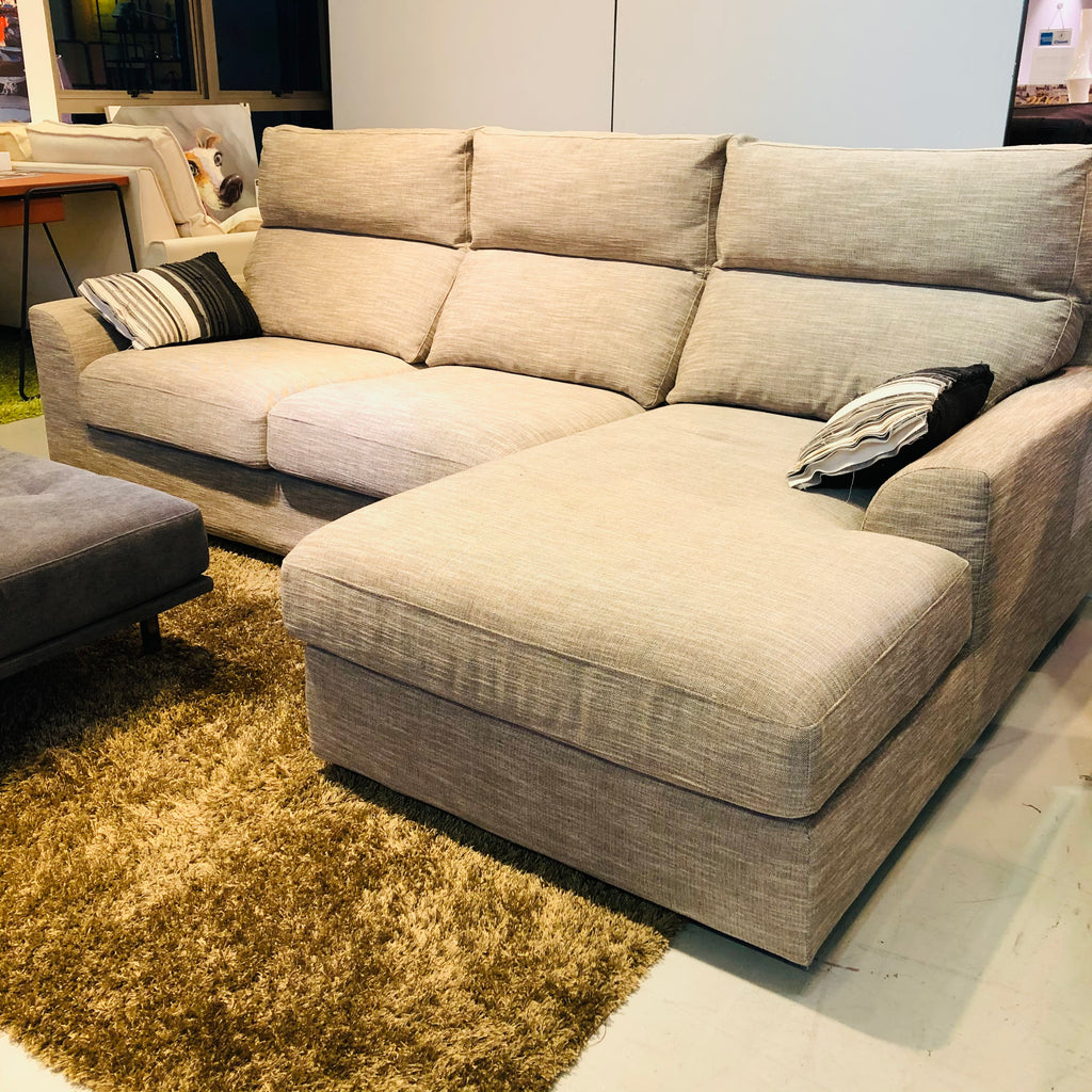 15th Anniversary Sofa Saving Deal *Limited Time Promotion!