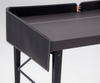 Image of Astral Working Desk<br>Artisan Collection
