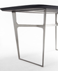Image of Grace Dining Table<br>Artisan Collection