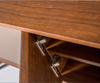 Image of Havard TV Console<br>Artisan Collection